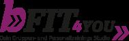 b-FIT4YOU | Dein Gruppen- und Personaltraininsstudio